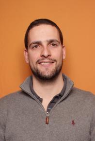 Mauricio Suárez