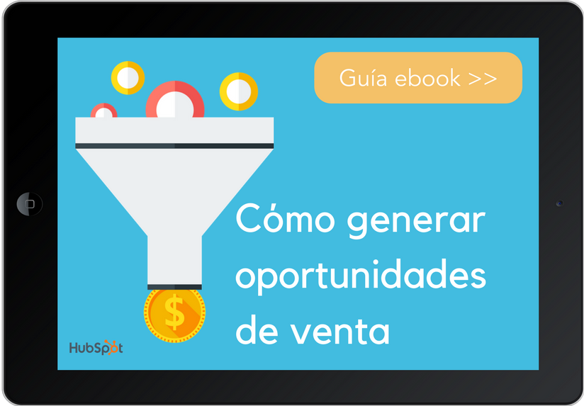 IPAD- An Introduction to Lead Generation.png