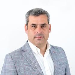 Adrián Máñez