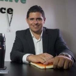 Andres Perez Cordoba argentina agencia inbound marketing hubspot