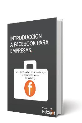 Ebook-icon-FB-para-empresas.png