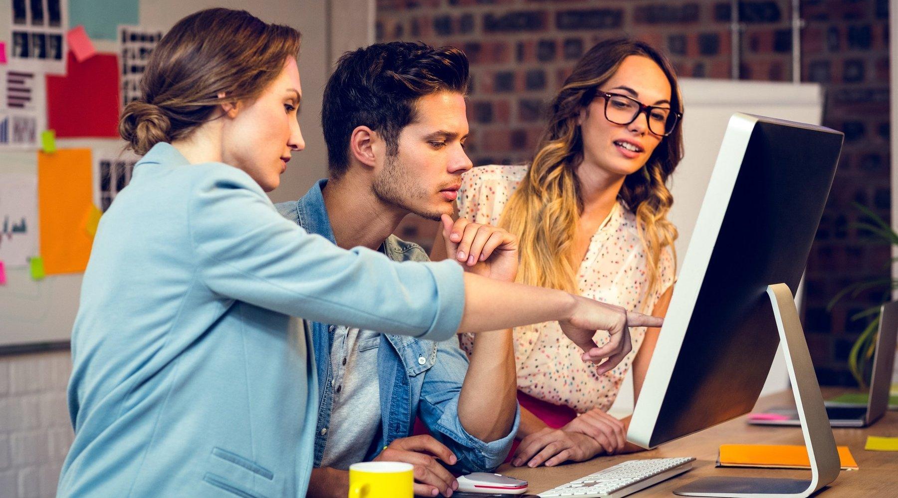 tacticas fidelizar clientes en agencias digitales retencion