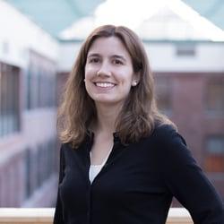 Laura Martinez Molera HubSpot
