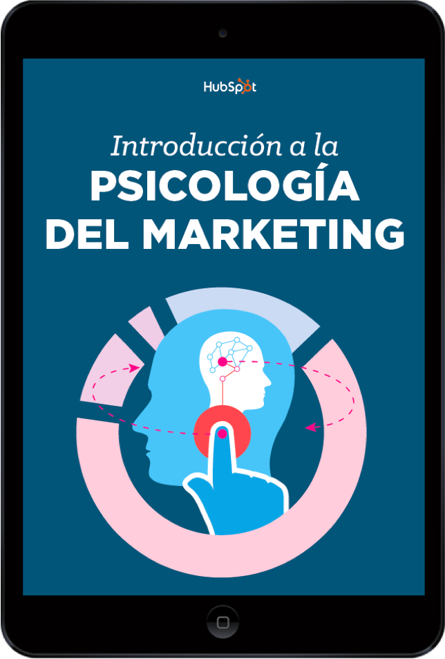 Psicologia del marketing