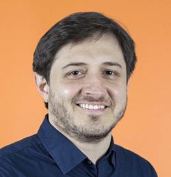 Giancarlo Cirnigliaro