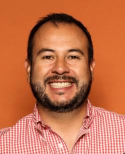 Camilo Clavijo