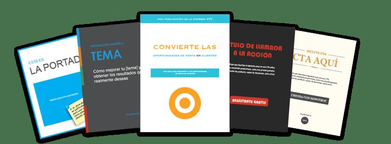 ebook_templates-1