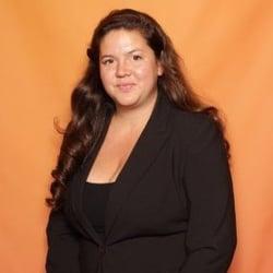 Korina Ortiz