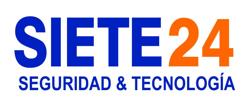 Logo Siete24 (1).jpg