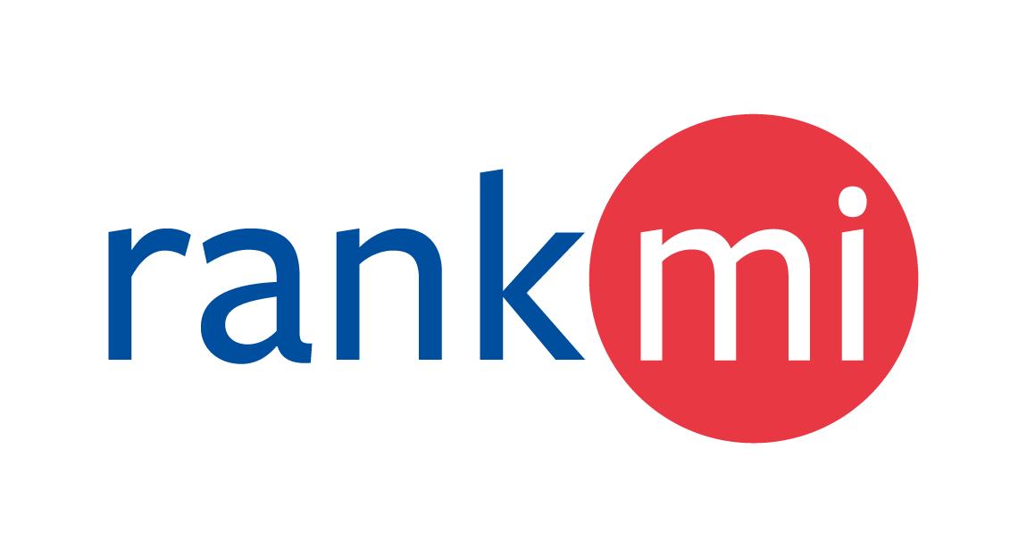 logo.rankmi.2017-02.png