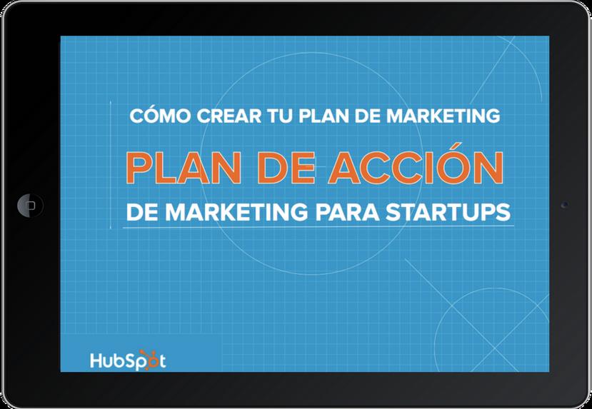 IPAD Startup Blueprint-1.png