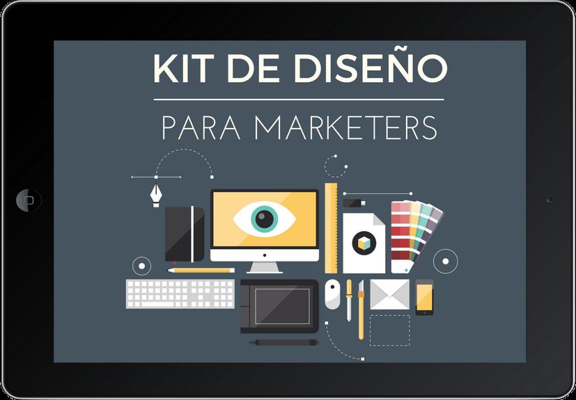 IPAD Kit Diseño para marketers.png