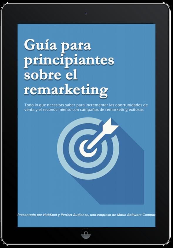 IPAD - Remarketing.png