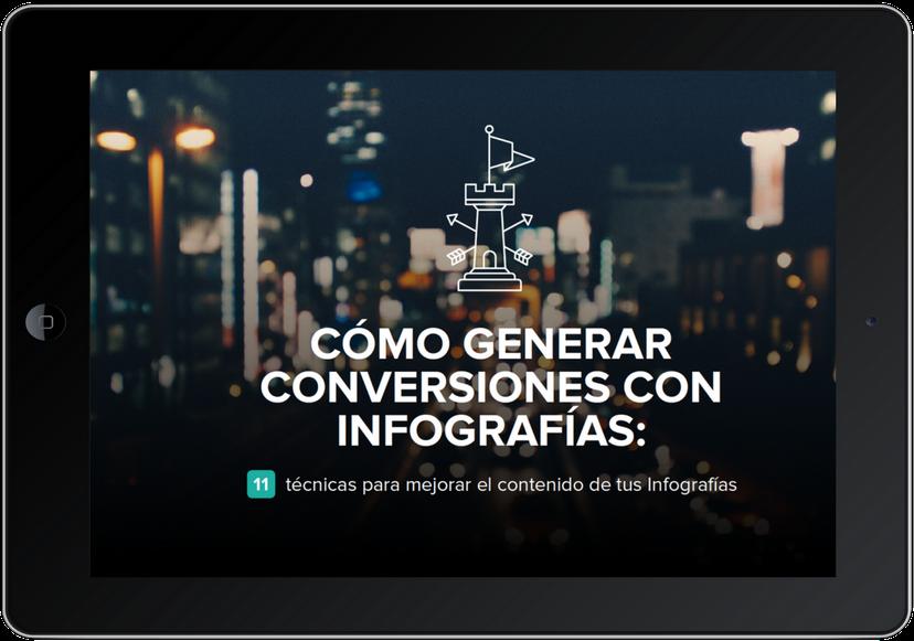 IPAD Conversiones con infografias.png