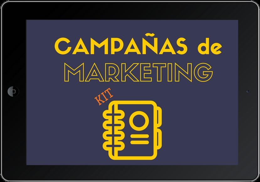 IPAD Marketing Campaigns KIT.png