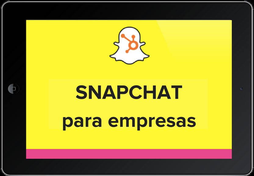 CTA Snapchat para empresas.png