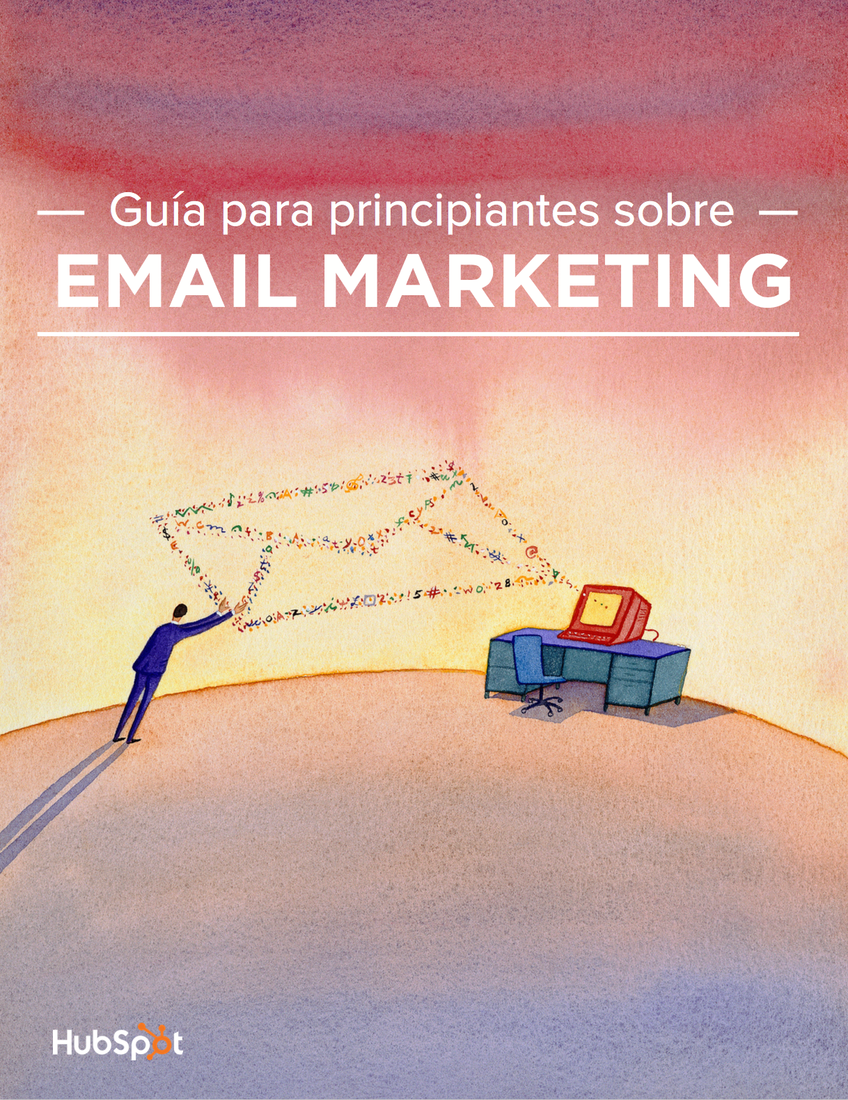 Guia principiantes de email marketing 1