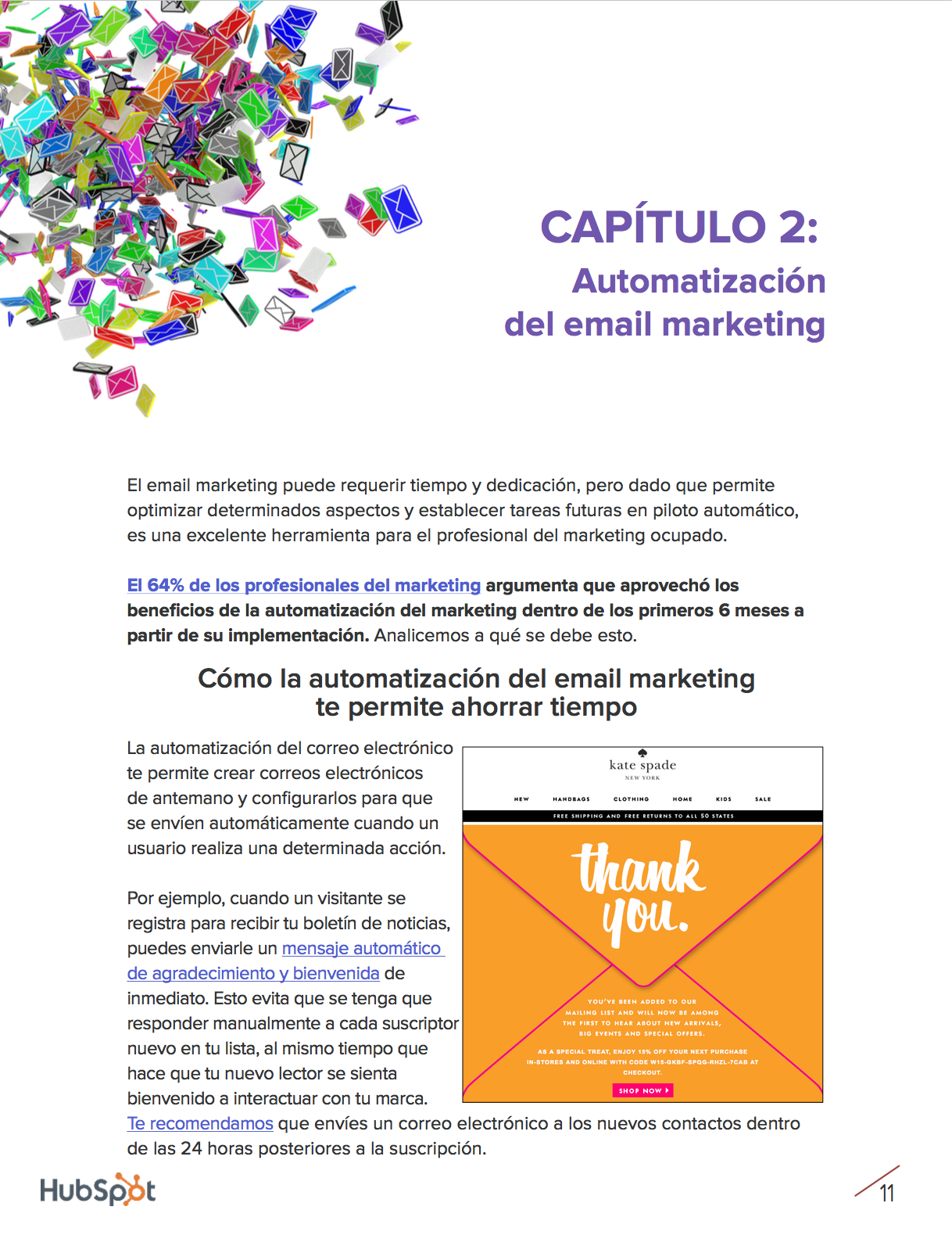 Guia principiantes de email marketing 3