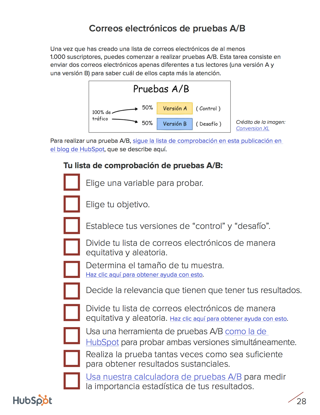 Guia principiantes de email marketing 5