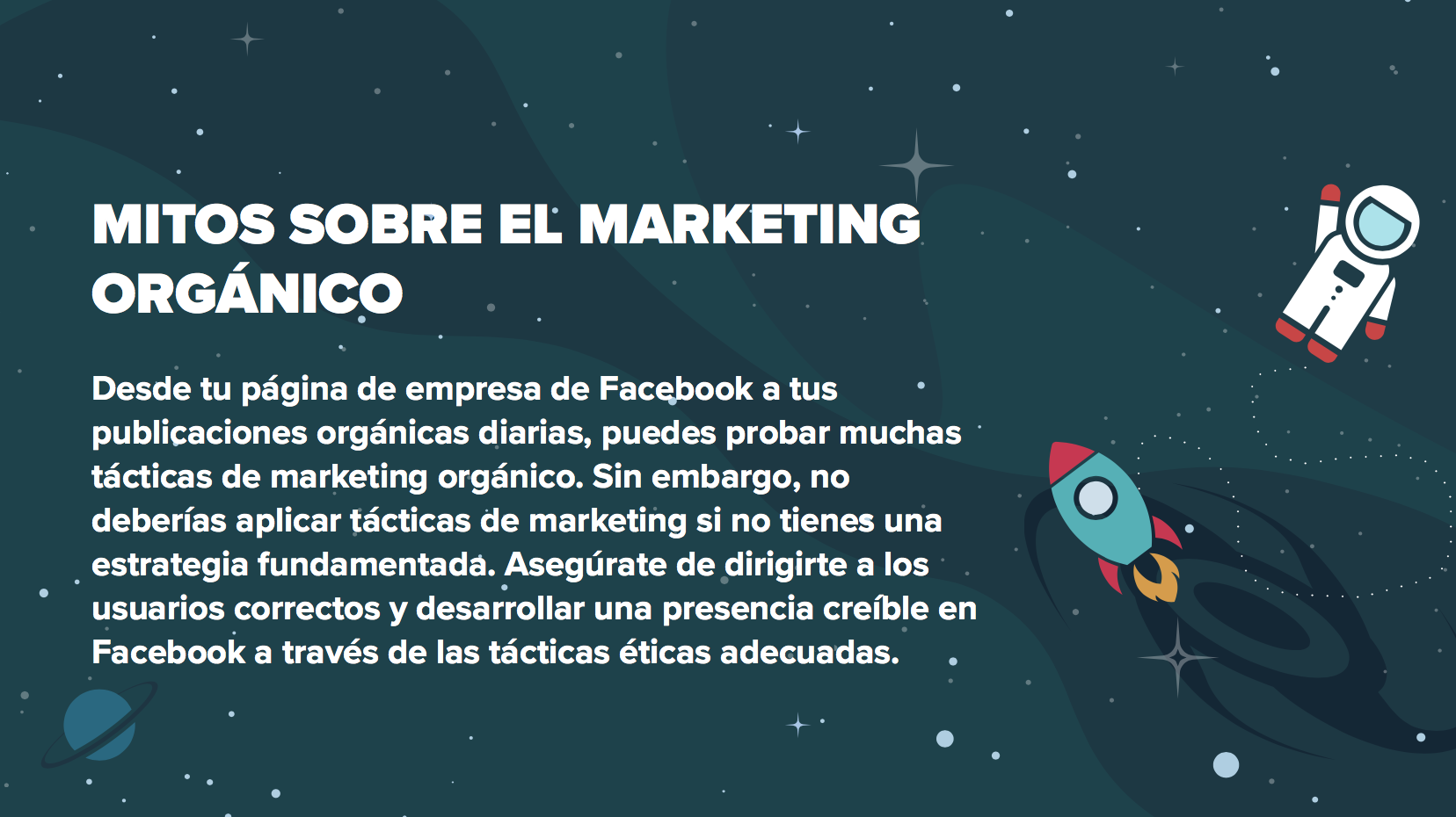 Mitos_marketing_Facebook_1.png