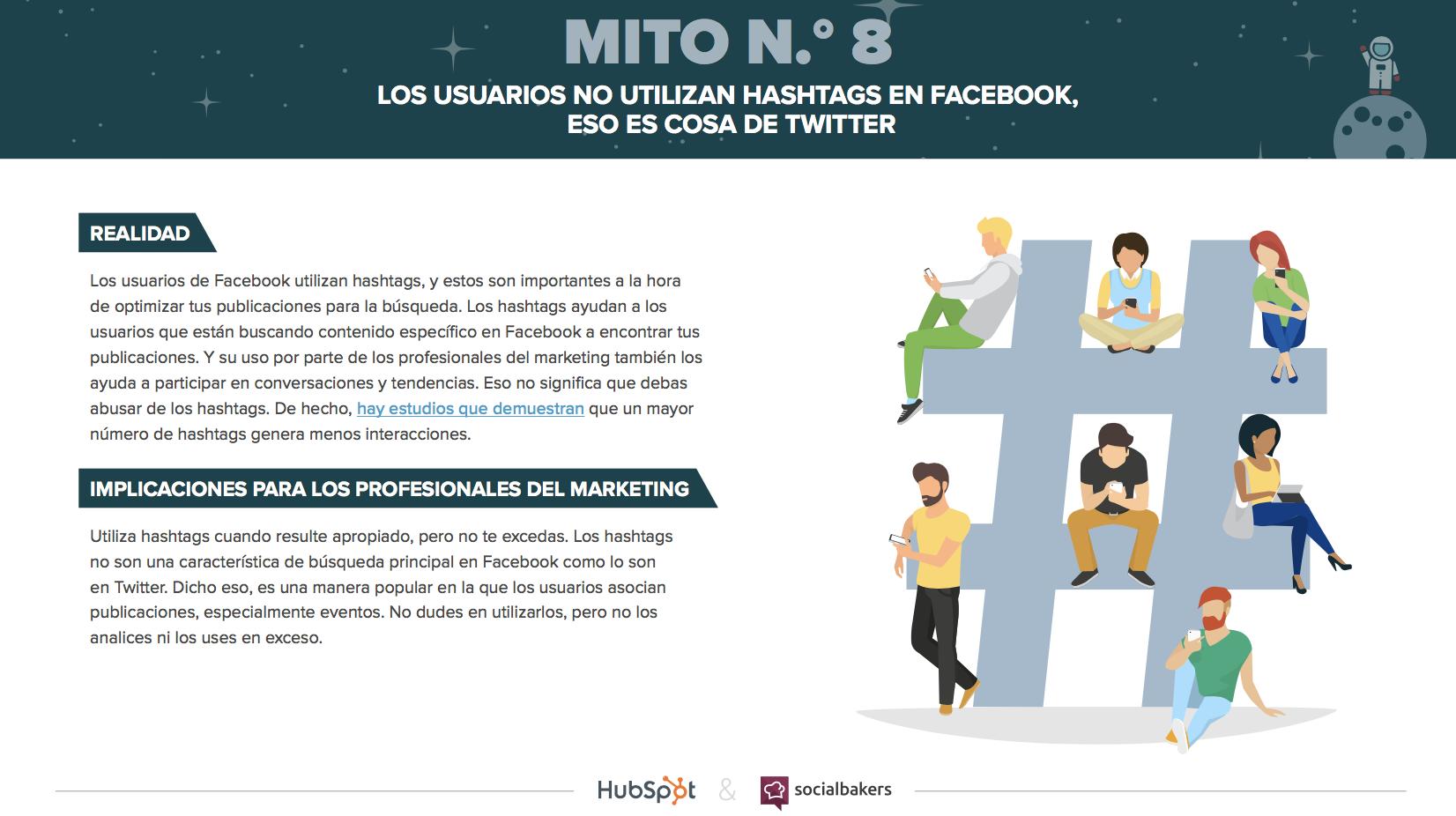 Mitos_marketing_Facebook_2.png
