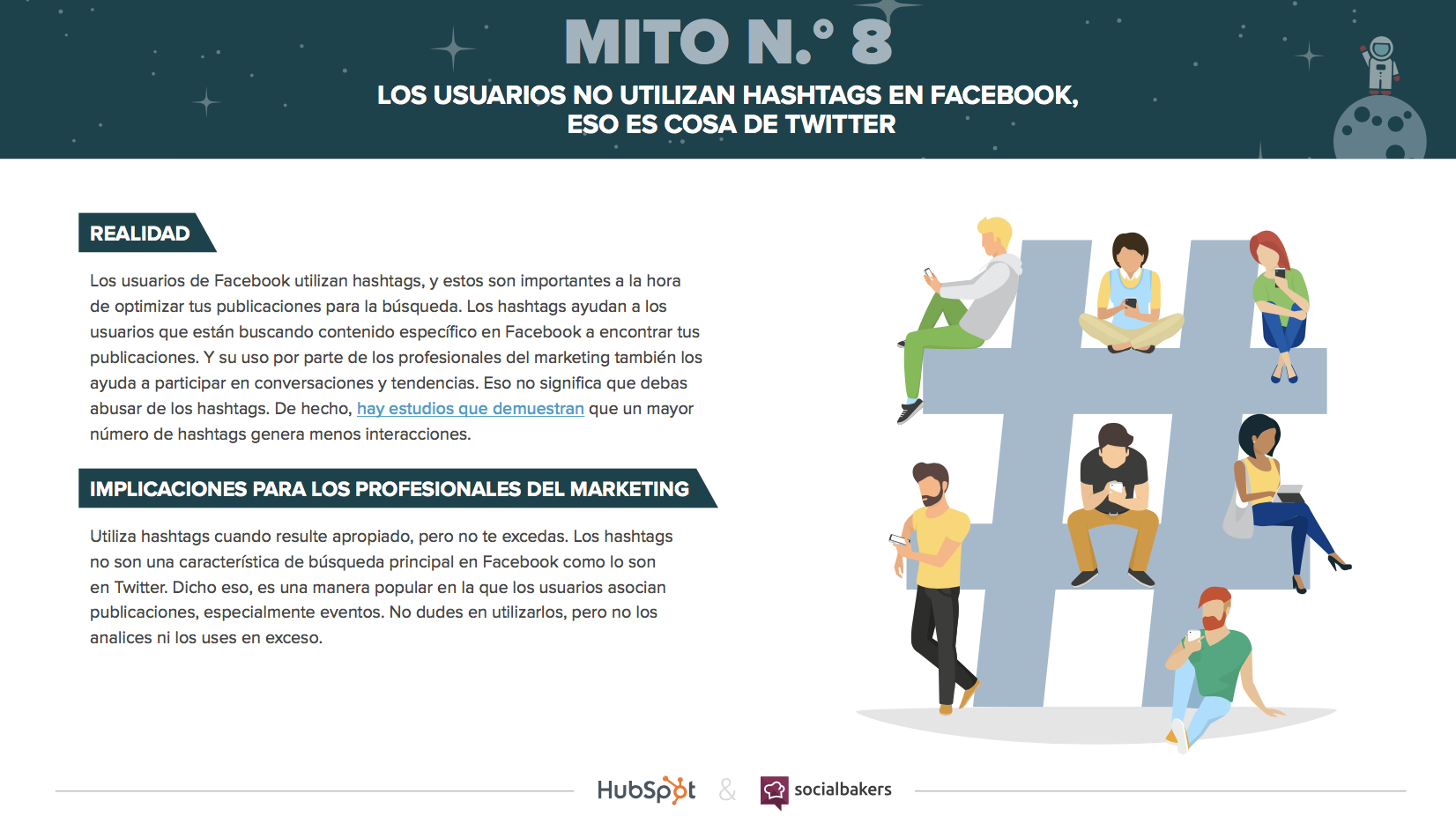 Mitos_marketing_Facebook_2.png
