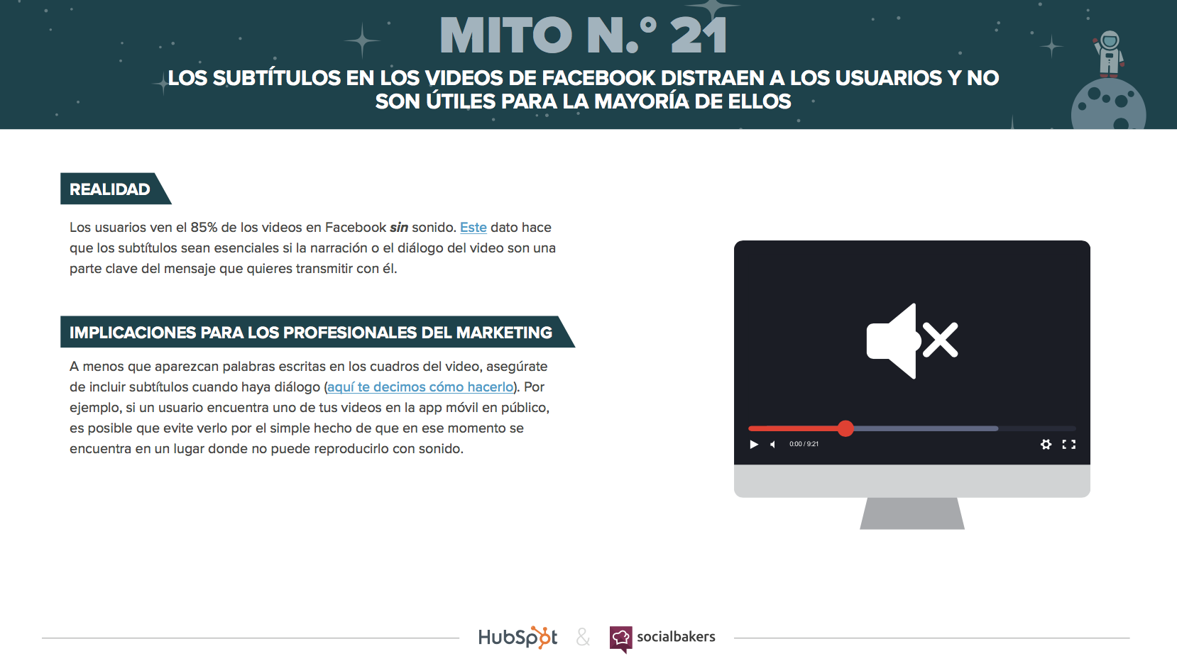 Mitos_marketing_Facebook_5.png