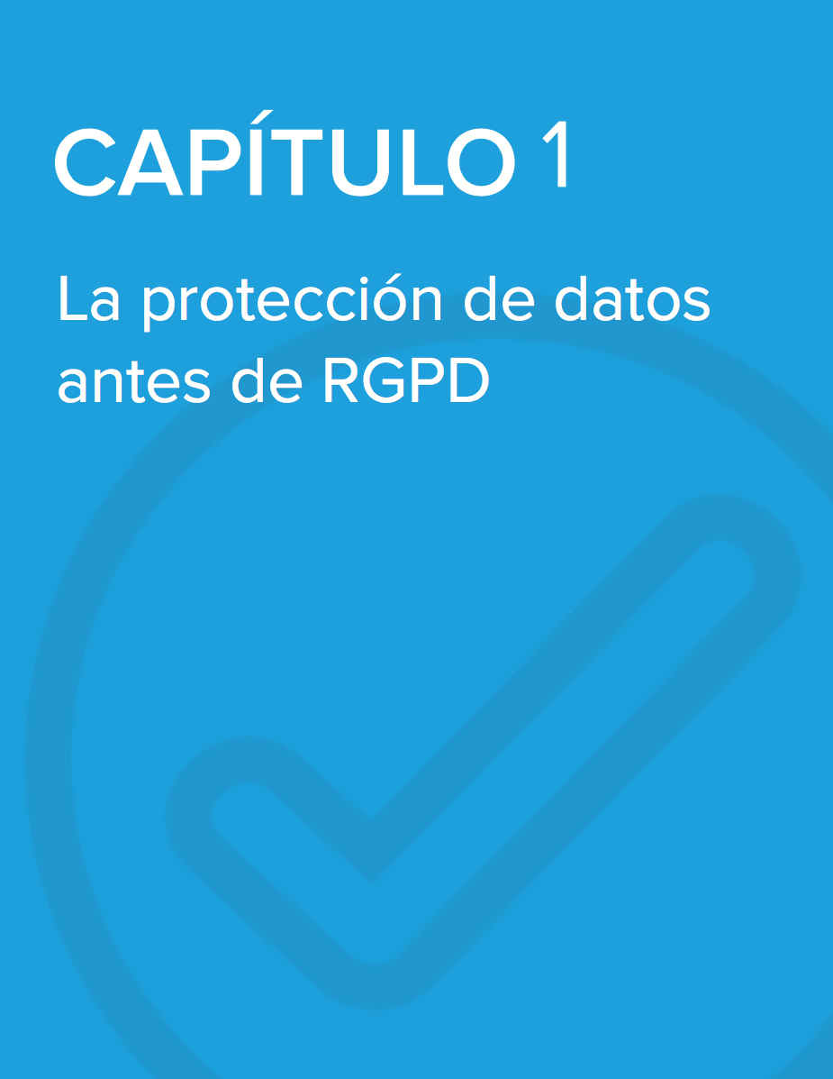 GDPR preview 4