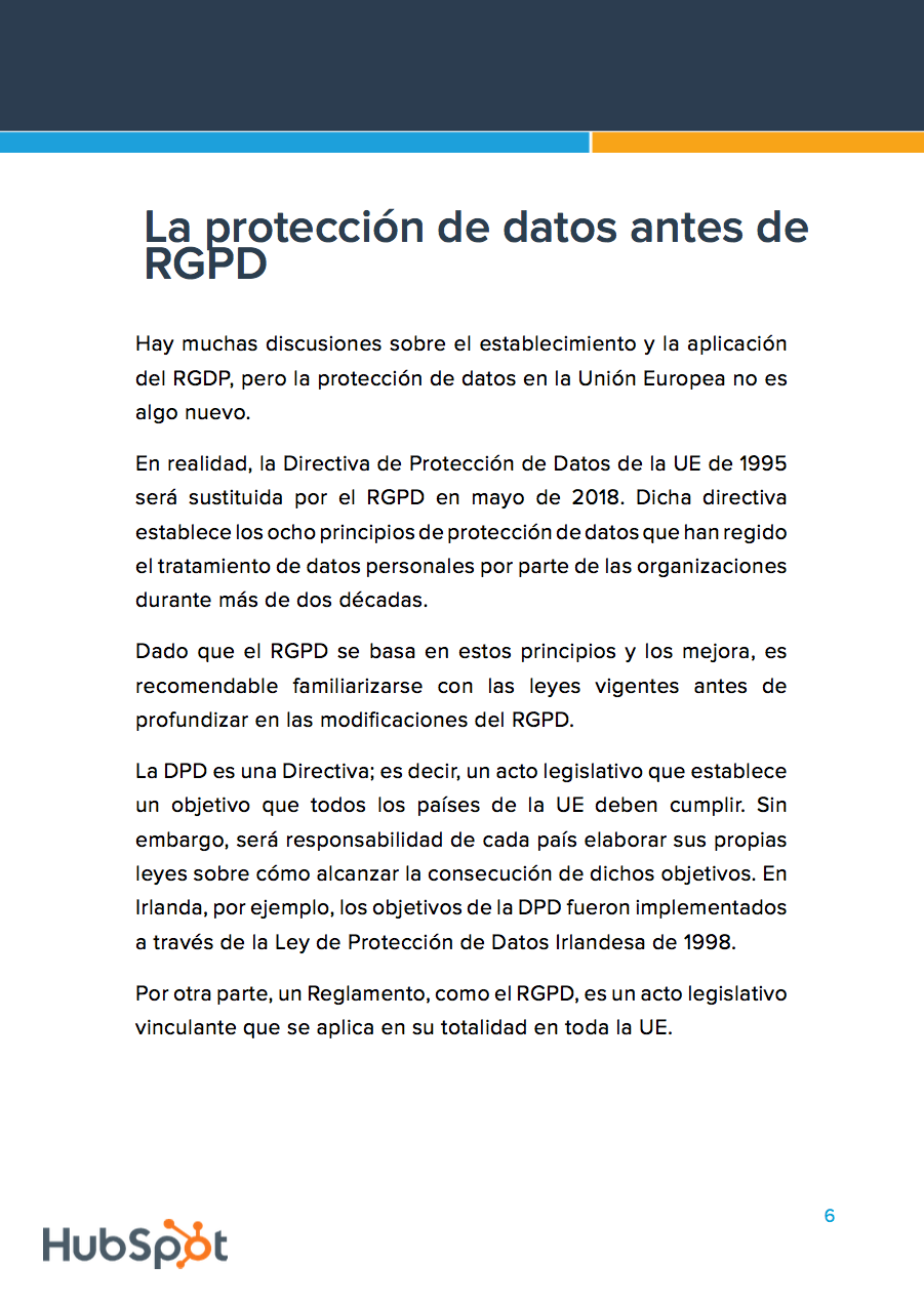 GDPR preview 5