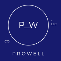 Prowell Media