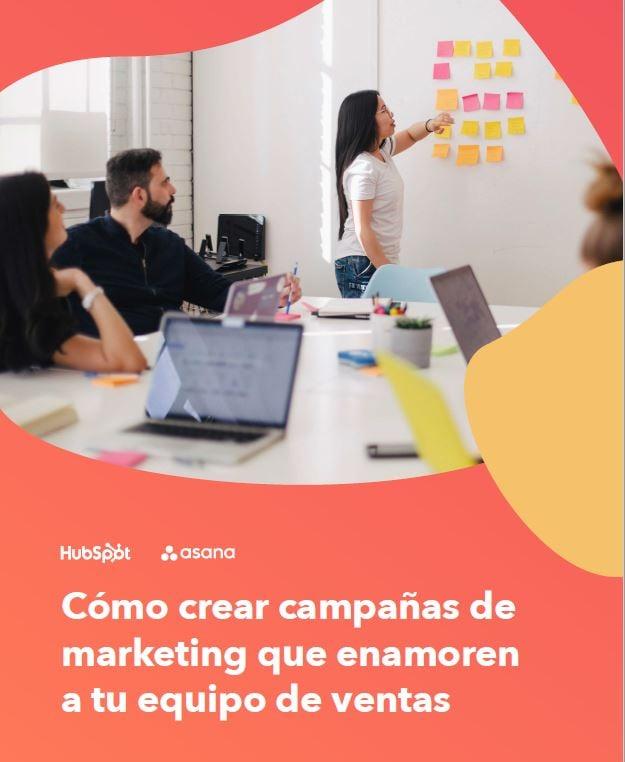 Asana Co-marketing 1
