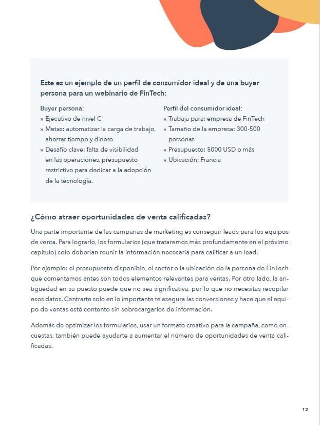 Asana co-marketing 3
