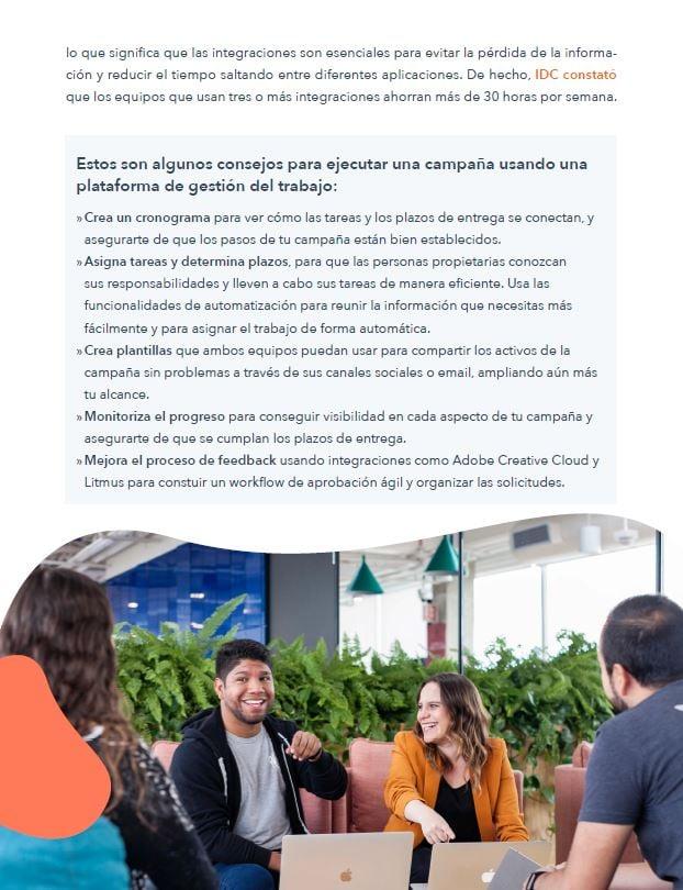 Asana co-marketing 4