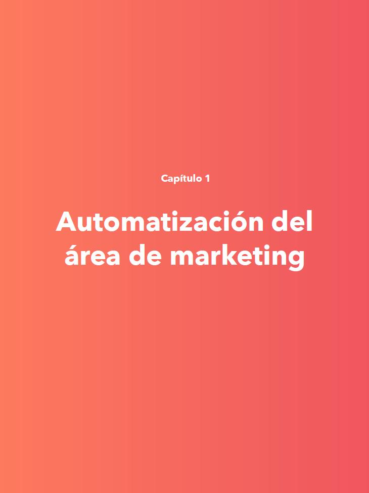 Guía Automatización 3