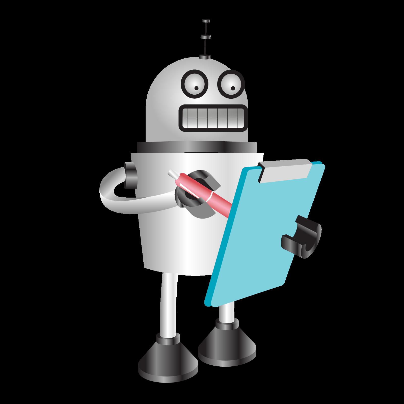 Guía completa para la automatización de tu empresa
