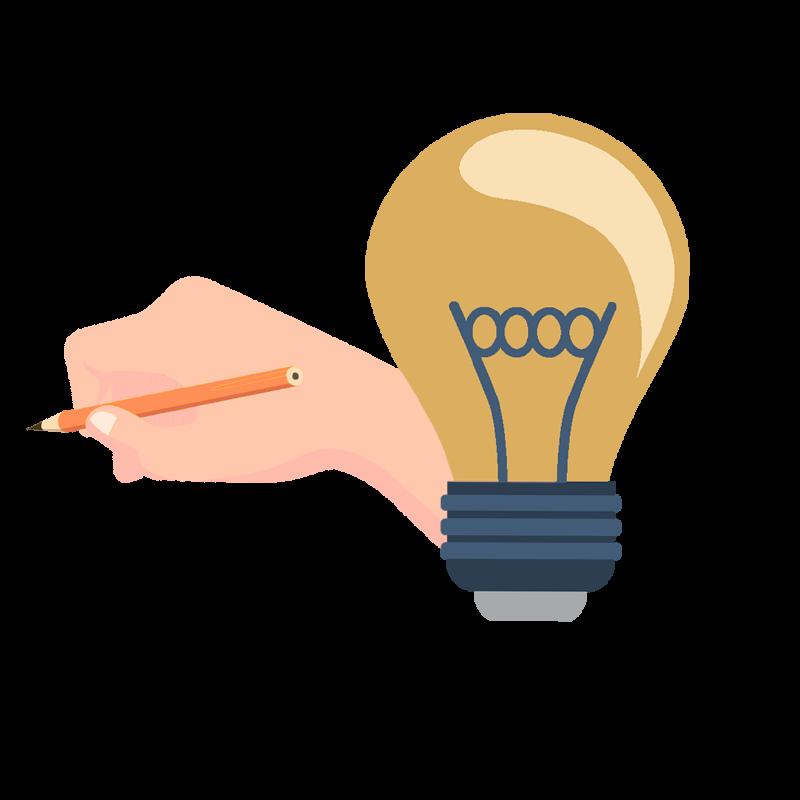Generador de ideas para artículos de blog 800x800 (2)