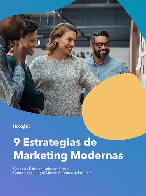 Estrategias-de-Marketing-Modernas