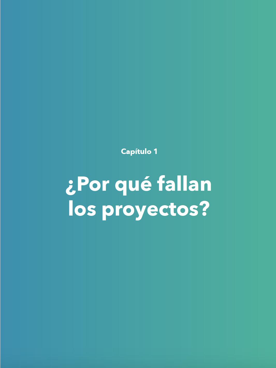 Gestion de Proyectos 4
