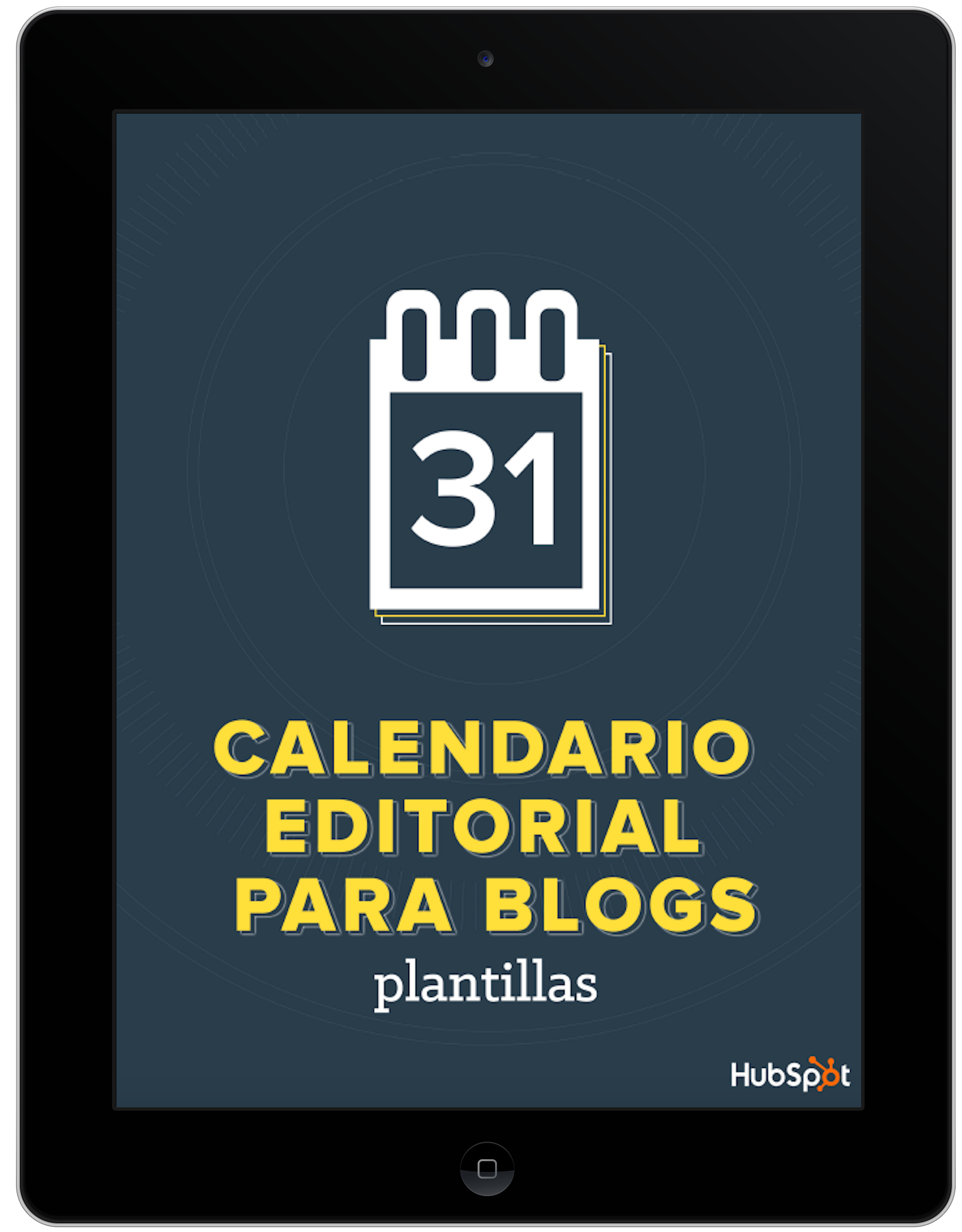 Calendario Editorial library-1.png