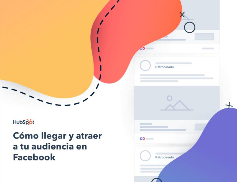 Como llegar a tu audiencia en Facebook