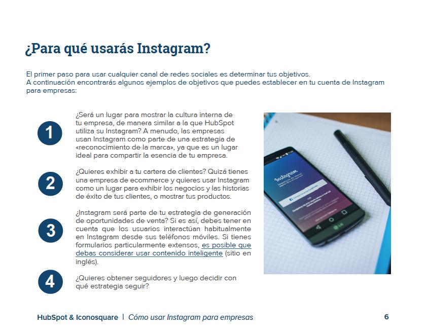 Como_usar_Instagram4.png