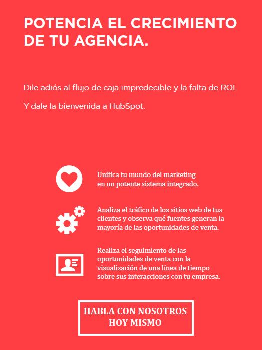 Contratar_Agencia_Inbound1.png