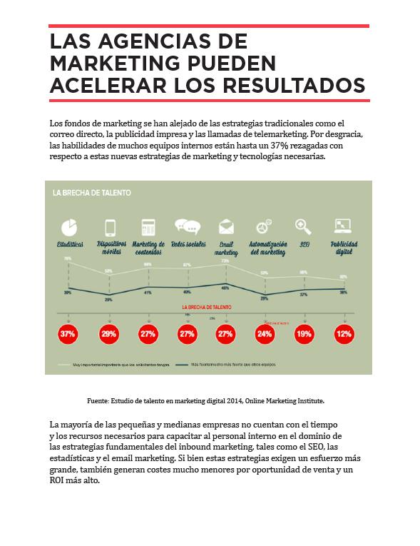 Contratar_Agencia_Inbound3.png