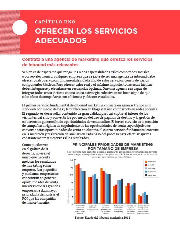 Contratar_Agencia_Inbound5.png