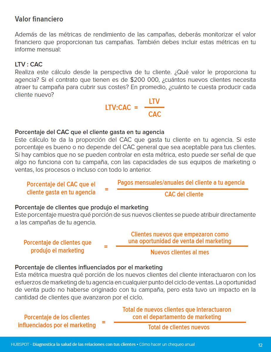 Diagnosis_de_la_salud_de_las_relaciones_con_tus_clientes3.png