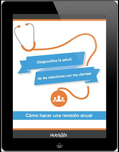 Diagnostica-LP.png