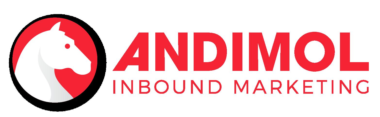 Andimol