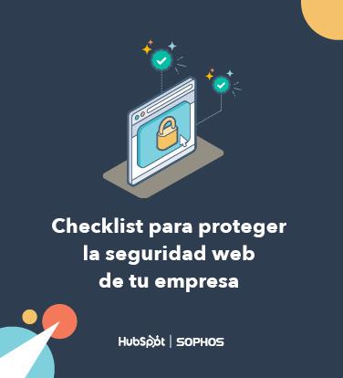 LP_Logos_Image_Secure-checklist