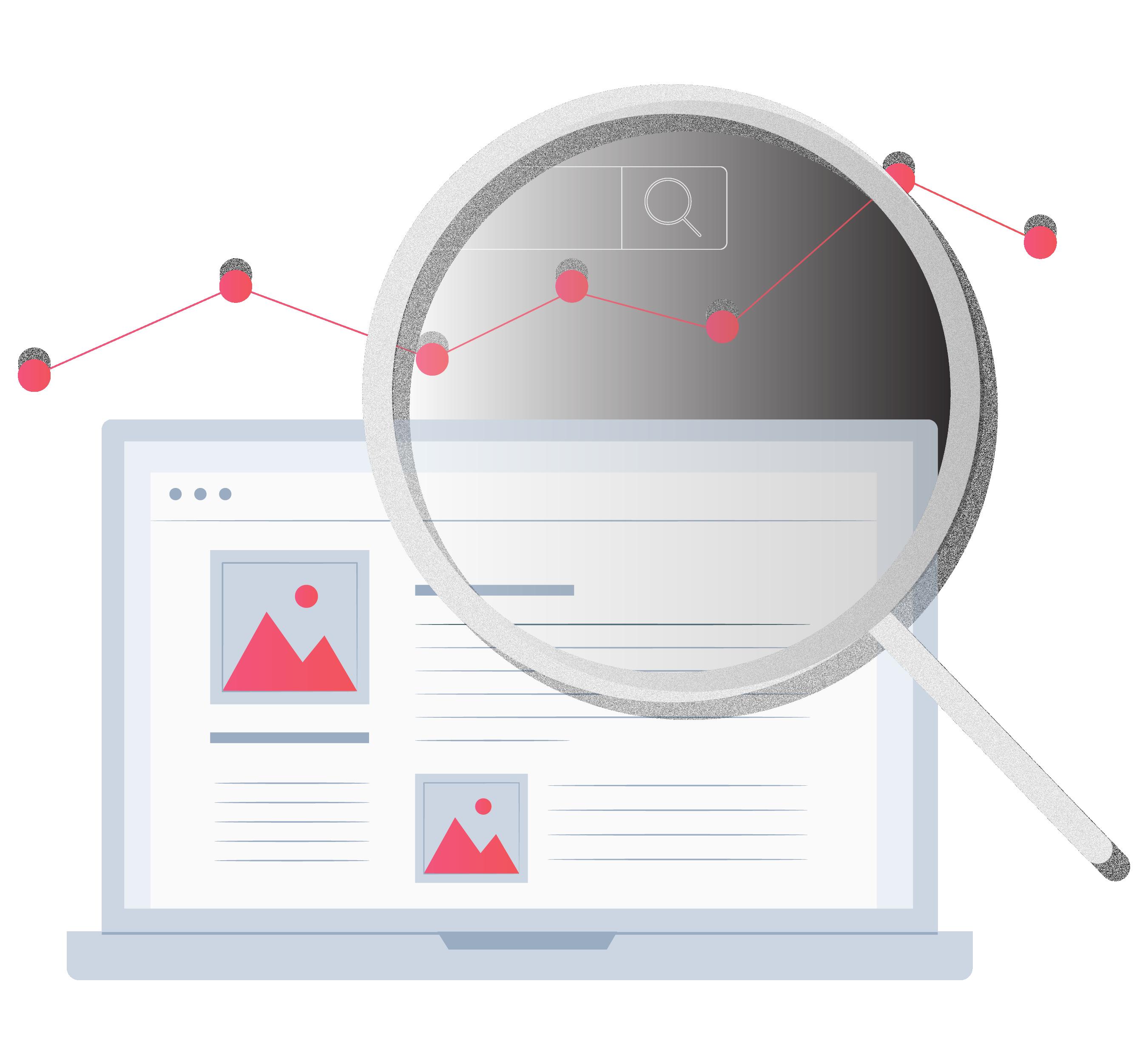 Cómo crear contenidos optimizados para motores de búsqueda en 2020