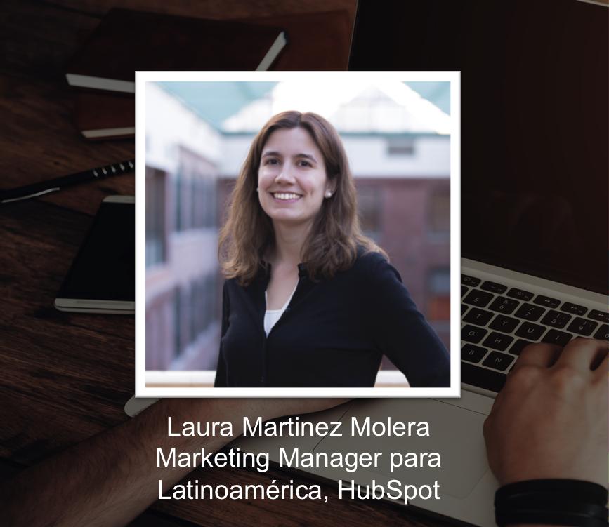 Laura Martinez Molera
